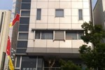 Отель Minamikan