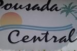 Гостевой дом Pousada Central