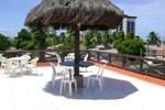 Гостевой дом Pousada Solar Ponta Negra