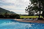 Отель Hotel Villa Soligo