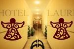 Отель Hotel Lauri