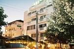 Отель Hotel Levteri