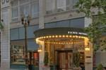 Отель Hotel Monaco Portland - a Kimpton Hotel