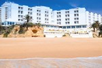 Отель Holiday Inn Algarve