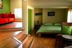 Hotel Otter
