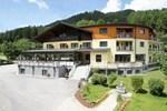 Отель Hotel Zirngast