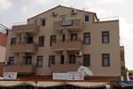 Отель Ibrahim Bey Hotel