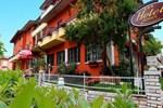 Отель Hotel Benaco