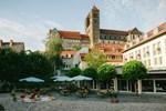 Отель Hotel Schlossmühle
