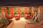 Отель Riad Les Chtis D'Agadir