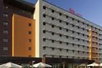 Отель Ibis Bursa