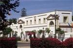 Отель Duques De Medinaceli