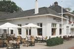 Отель Fletcher Hotel Het Veluwse Bos