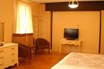 Отель Kenricia Hotel