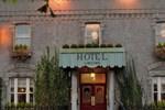 Отель Lawlors Hotel