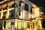 Отель Phuketa