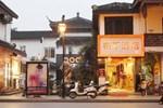 Pods Inn - Shiquan Street