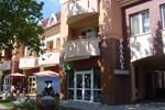 Апартаменты Mátyás Apartmanok
