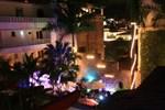 Отель Hotel Rio Malecon