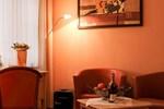 Отель Hotel Silesia