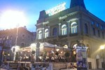 Отель Hotel Dituria