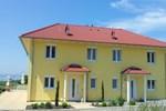 Апартаменты Villa Bodenseeblick