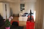 Zeughausgasse - Apartment