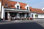 Отель Hotel Het Oud Gemeentehuis