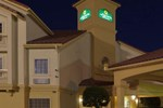 La Quinta Inn And Suites Fort Worth North
