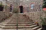 Hotel Petite Casa del Gobernador