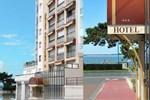 Отель Inter-Hotel Foncillon