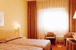 Отель Delta Hotel