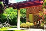 A Casa Di Manu B&B