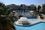 Отель Rimal Hotel & Resort