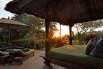 Вилла Villa Surya Damai