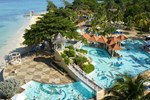 Отель Jewel Dunn's River Beach Resort & Spa