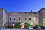 Отель Lo Spedalicchio