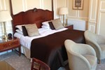 Cley Hall Hotel