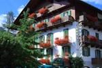 Отель Hotel Pontechiesa