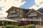 Апартаменты Residence Sankt Johann