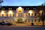 Отель Schlappinger-Hof