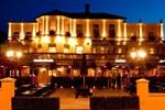 Отель The Martello Hotel
