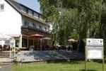 Hotel Restaurant Cafe Haus am Weiher