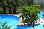 Отель Taray Botánico