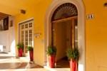 Мини-отель Palazzo Trevi Charming House