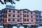 Отель Zalifre Hotel