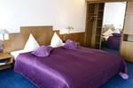 Отель Hotel Metropol
