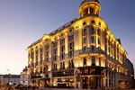 Отель Hotel Bristol, A Luxury Collection Hotel