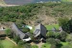 Гостевой дом Buckler's Africa