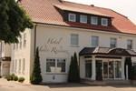 Отель Hotel Heide Residenz